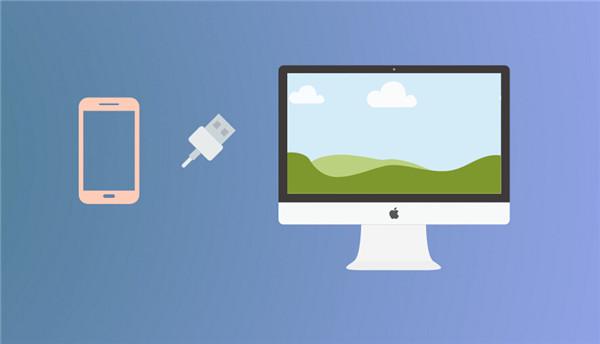 Mac数据恢复软件免费版