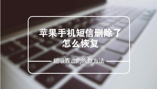 QQ图片20170602100013_副本.png