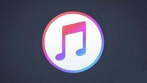iTunes图标.jpg