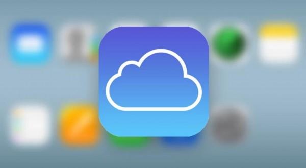 ICloud云.jpg