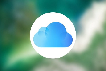 iCloud图标2.jpg