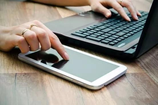 手机连接电脑.jpg