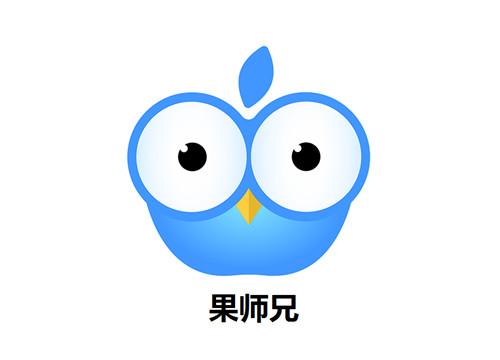 果师兄logo.jpg