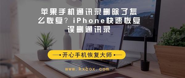 副本_未命名_新版公众号首图_2018.10.11 (1).jpg