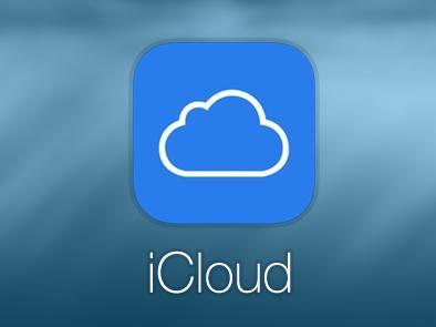 iCloud图标.jpg