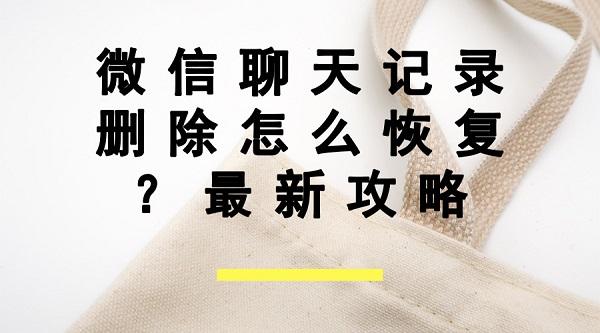 默认标题_横版海报_2019.01.31.jpg