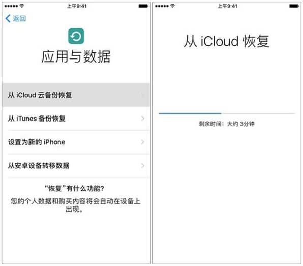 应用程序:从iCloud恢复.jpg