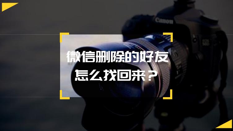 QQ图片20190315104315.png