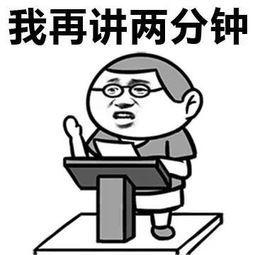 默认标题_公众号封面小图_2019.03.15 (2).png