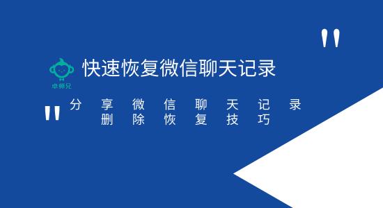 550_自定义px_2019.07.29 (1).png