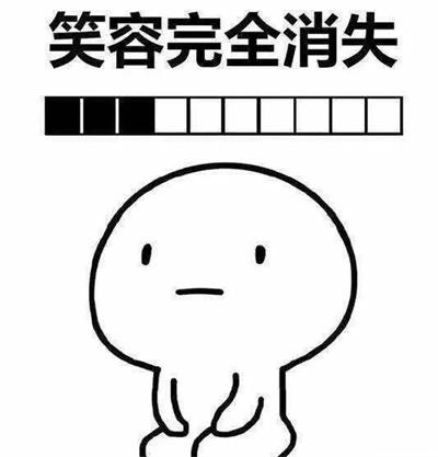 timg (4)_看图王.jpg