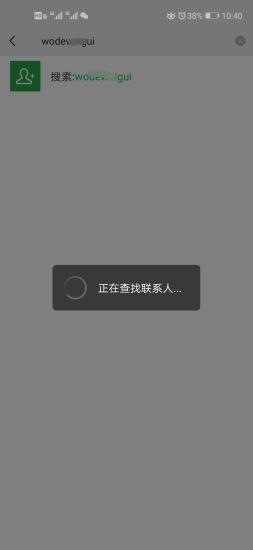 1567651649(1).jpg