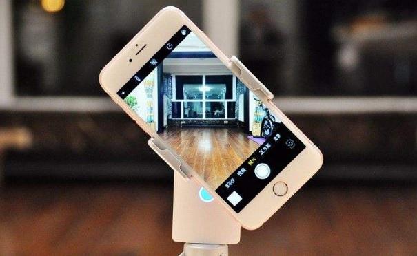 手机拍摄.jpg