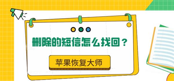 http://www.reviewcode.cn/yanfaguanli/115571.html