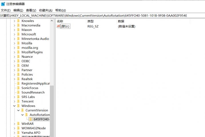 3_看图王(1).png