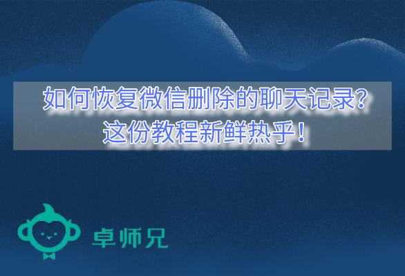 副本_未命名_自定义px_2020-05-29-0.png