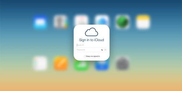 苹果手机换id通讯录怎么恢复
