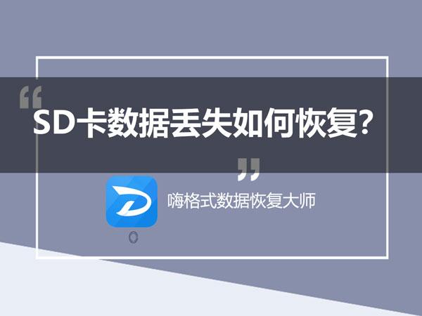 SD卡数据丢失如何恢复.jpg
