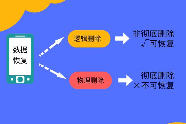 未命名_自定义px_2019.07.03 (1).png