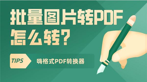 http://www.k2summit.cn/yulemingxing/3048668.html