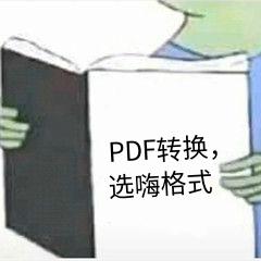 PDF转换,选嗨格式.jpg