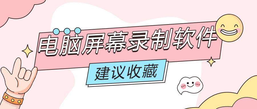 本周福利活动预告促销公众号首图.jpg
